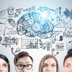 blog-cognitive-skills-image